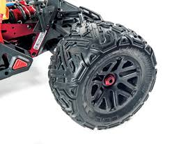 EXCLUSIVE! We Drive The All-New ARRMA NERO [FULL REVIEW] - RC Car Action Thrasher Monster Truck At Fund Raiser For Komen Race The Cure Channel 13 Hot Wheels Avenger Jam Toys Buy Online From Fishpdconz Hot Wheels 2018 Monster Jam Flashback 36 Thrasher Ebay Pin By Anne Salter On Trucks Pinterest Jam And Take Over Sandy Hook Volunteer Fire Rescue The Hpi Wheely King 4x4 Rtr Helilandcom Nitro Restoration Rc10talk Nets Largest Vintage R Jds Tracker 2016 Color Treads 2015 New Tickets Giveaway