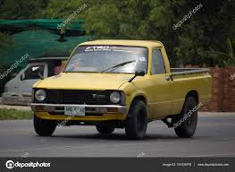 Private Old Pickup Car, Toyota Hilux. – Stock Editorial Photo ... Old Toyota Truck With Bulldozer Stock Photo 19506838 Alamy Private Old Pickup Car Hilux Editorial The Through History And Pop Culture Northwest Tacoma Vs New Toyotas Make An Epic Cadian Types Of Trucks Best Truck Resource New 1995 2016 Fast Toyo_vintage_ad_14 Japanese Classics Pinterest Trucks Mitruckin School Way Speedhunters 1982 Monster Mini Truckin Youtube Cool Toyota 40 Years Oldfirst First World