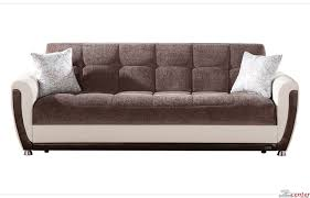 Jennifer Convertibles Sofa Bed Sheets living room castro convertible sofas inspirational the best