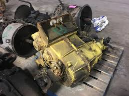 100 Truck Snowblower OSHKOSH 55000A SNOW BLOWER FOR SALE 563532