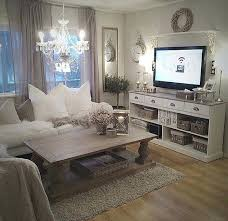 Ikea Living Room Ideas 2015 by Living Rooms Ideas Breathtaking Rustic Chic Living Rooms That You