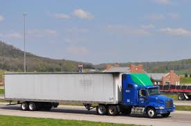 100 Celadon Trucking Indianapolis Venture Logistics Out Of Trucks Accelerated