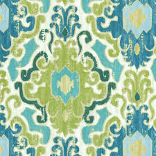 Best Designer Home Decor Fabric Photos - Decorating Design Ideas ... Home Decor Designer Fabric Pkauffman Grand Plampo Blue Conservatory Grey Best Design Ideas Stesyllabus Barano Green Fabricville P Kaufmann Fabrics Discount Richloom Birdwatcher Meadow Fabriccom Accsories Glamorous Decoration Inspiration And Excellent Interior For Plan Decorating Featuring Center And Workroom In East Dundee Il Laura Ashley Jezabelle Blush Linen Portfolio