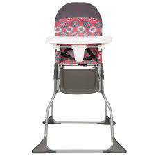 Amazon.com : Cosco Simple Fold High Chair, Posey Pop : Baby Cosco High Chair Jungle Graffiti Simplefold Seedling Dorel Canada Babiesrus Kids Fniture Chairs That Fold Up Magnificent Space Saver For Baby Babies Toddlers Portable Simple In Spritz 884392612955 Ebay Full Size With Adjustable Tray Elephant Squares Decorating Using Fisher Price Recall Shop 4 Pack Resin Folding Free Shipping Today Compact Hchair Bimberi By Star Kidz Australia Youtube