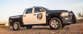 2019 Ram 1500 Special Service - FCA Fleet Auto Clearing Chrysler Dodge Jeep Ram Vehicles For Sale In 2019 1500 Lease Deals And Prices Page 8 Car Forums At Used Truck Dealership Cobleskill Cdjr Ny Ram Month Special Offers Brownfield Trucks History Springfield Mo Corwin St Louis Dave Sinclair Group New 2017 Near Lebanon Pa Robesonia Or Classic Tradesman 2d Standard Cab Yuba City 2018 Review Ratings Edmunds Ringgold Ga Mountain View 3500 Chassis Incentives Specials Wsau Wi Allnew Sportrebel Crew Indianapolis