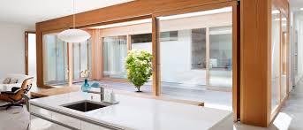 100 Home Design Mag Modern Danish Kitchen In 2018 Kitchen Azine