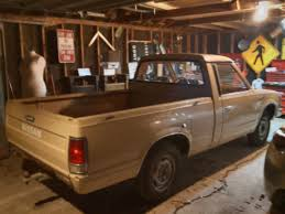 86 Nissan 720 Pickup Mini Truck Original Classic Survivor ... New Nissan Frontier On Sale In Edmton Ab 720 2592244 Front End Sagging But Tbars Already Cranked Up 9095 Wd21 Datsun Truck Wikipedia 1986 Pickup Dans 86 Slammed Nissan Truck Lakeport 2597789 A Friend Of Mines Hard Body Mini_trucks Curbside Classic Toyota Turbo Pickup Get Tough 19865 Hardbody Trucks Brochure Gtr R35 And Gt86 0316 For Spin Tires File8689 Regular Cabjpg Wikimedia Commons Vehicle Stock Automobiles Dandenong