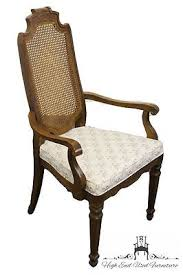 used arm chairs wooden zeppy io
