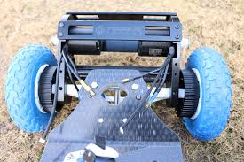 TORQUE Trampa Dual Motor Mount Kit – DIY Electric Skateboard Amazoncom Mbs 10302 Comp 95x Mountainboard 46 Wood Grain Brown Top 12 Best Offroad Skateboards In 2018 Battypowered Electric Gnar Inside Lne Remolition Kheo Flyer V2 Channel Truck Atbshopcouk Parts And Accsories Mountainboards Europe Etoxxcom Jensetoxxcom My Attempt At Explaing Trucks Surfing Dirt Forum Caliber Co 10inch Skateboard Set Of 2 Off Road Longboard Mountain Components 11 Inch Torque Trampa Dual Motor Mount Kit Diy Kitesurf Surf Wakeboard