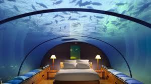 luxus ranking das sind die teuersten hotelzimmer der welt