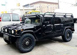Pin By Mauricio Gonzalez On EVERYTHING HUMMER H1 | Pinterest ... 2010 H3t Hummer Truck Offroad Pkg 44 Final Year Produced Cost To Ship A Uship Hummer H1 Starwoodmotors Pinterest Shengqi 15th Petrol Rc Monster Youtube H2 Sut 2005 Pictures Information Specs Hx Ride On Suv Featuring 24g Remote Control Car 2007 Undcover Photo Image Gallery Red H1 Work The Grind And Cars Trucks In Dream How To Draw A Limo Pop Path Mini Pumper Fire Jurassic Trex Dont Call It