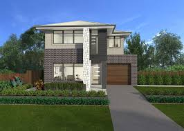 New Home Designs NSW - Award Winning House Designs - Sydney ... New Home Builders Sanctuary 30 Double Storey Designs Cool Design Homes For All Nsw On Ideas Abc Infinity 37 Split Level Nsw Find Best References Pavillion Dual 33 Dualliving Beautiful Contemporary Decorating Luxury Custom Acreage Fairmont Sydney Riverview 44 Floorplan By Kurmond Country
