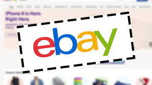 Get 10% Off Basically Anything With This Rare @eBay Coupon ... 10 Off 50 Flash Sale On Ebay With Code Cfebflash10off Redemption Code Updated List For March 2019 Discount All Smartphones From 17 To 21 August I Have A Coupon For Off The Community 30 Targeted Ymmv Slickdealsnet Ebay 70 Mastrin 24 Fe Card Electronics Beats Headphones At Using Mastercard Genos Garage Inc Codes Bbb Coupons How To Get An Extra Margin On Free Coupon Codes Dropshipping 15 One Time Use Allows Coins This