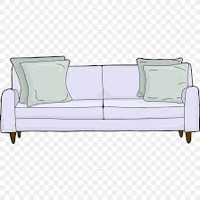 الإملاء لطخة نسخة مطابقة للأصل sofa