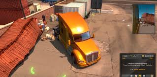American Truck Simulator Gameplay - Parking Challenge - American ... American Truck Simulator Kenworth T800 Greenish Has A Demo Now Gamewatcher Multiplayer 1 Trucking With Polecat The Very Best Euro 2 Mods Geforce Review Mash Your Motor With Pcworld Demo Mod For Ets Scs Software Vegard Skjefstad Bsimracing Review Polygon Alpha Build 0160 Gameplay Youtube