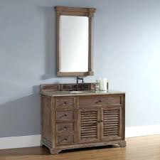 Double Sink Vanity Home Depot Canada by Bathroom Vanity Without Top Home Depot Canada Bathroom Vanity Tops
