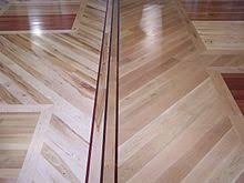 Types Of Floor Covering And Their Advantages by Wood Flooring Wikipedia