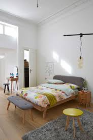 chambre adulte luxe idee de chambre 2017 avec idae chambre adulte luxe photos de des