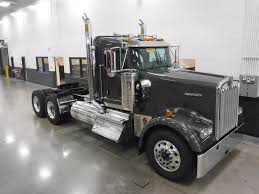New 2019 KENWORTH W900L | MHC Truck Sales - I0387293 New 2019 Kenworth W900l Mhc Truck Sales I0387293 Scs Softwares Blog Kenworth W900 Is Almost Here Stock Photos Images Alamy First Look At The New Icon 900 A 25th Anniversary Brown And Hurley Trucks All Models Ontario T404st 2002 12000 Gst Truck Only 165000 Wallpapers Free High Resolution Backgrounds To Download T880 Tri Axle Roll Off For Sale Roll Off Wikiwand Introduces Dealer Program To Improve Uptime Additional