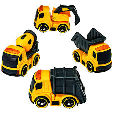 Dragon Too Construction Trucks Construction Vehicles - Pack Of 4 ... Cstruction Trucks Stacking Games Brainkid Toys Alloy Diecast Concrete Pump Truck 155 80cm Folding Pipe 4 Telescope Promising Pictures Bulldozer And Trucks For Kids Vehicles Lessons Tes Teach 182 Mini Metal Toy Eeering Road Roller Excavator C Is For Preschool Action Rhyme Design Stock Vector Djv 7251812 Throw Pillow Carousel Designs Gift Idea Diary With Lock Birthdaygalorecom 116 Dump Builder Vehicle Rigid Dump Truck Electric Ming And Quarrying 795f Ac