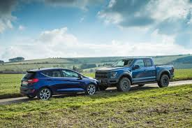 Ford F-150 Raptor Vs The Cotswolds: US Truck On UK Roads | Autocar Ford Stokes Up 2019 F150 Limited With Raptor Firepower 2014 For Sale Autolist 2018 27l Ecoboost V6 4x2 Supercrew Test Review Car 2017 Raptor The Ultimate Pickup Youtube Allnew Police Responder Truck First Pursuit Reviews And Rating Motortrend Preowned Crew Cab In Sandy S4125 To Resume Production After Fire At Supplier Update How Much Horsepower Does The Have Performance Drive Driver Most Fuelefficient Fullsize Truckbut Not For Long Convertible Is Real And Its Pretty Special Aoevolution