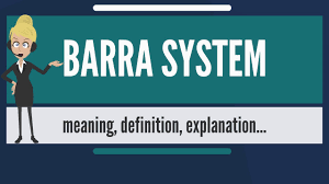 Ceiling Radiation Damper Meaning by What Is Barra System What Does Barra System Mean Barra System