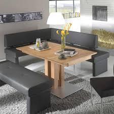 sitzecke tisch stuhl eckbank gebraucht