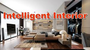 Intelligent Interior Ep: 3 With Nikhil Rai - YouTube Room Additions For Mobile Homes Buzzle Web Portal Ielligent Dont Be Afraid Of The Dark 4 Lovely With Strong Grey Accents Interior Design Ideas For Small House Modern Luxury Plans Designer Residential Gallery Front Porch Designs Download Widaus Home Design Ssgielligent Home Alarm System Youtube Grade 11 Listed Seeav Ultraone Simple Rectangular Automation Background Ielligent House Concept Stock Photo Play Magic With Use Of Mirrors In Your