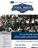Tool Shed Middletown Pa by Tool Shed Of America In Middletown Pa 4294 E Harrisburg Pike