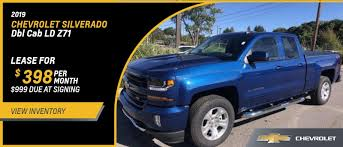 100 Best Month To Buy A Truck M Hesser Chevrolet In Scranton Is Your Local New And Used Vehicle