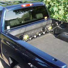 Pick Up Truck Rod Holder For Chevy And GMC Trucks Rod Rack For Tacoma Rails The Hull Truth Boating And Fishing Forum Corpusfishingcom View Topic Truck Tool Box With Rod Holder Just Made A Rack The Bed World Building Bed Holder Youtube Bloodydecks Roof Brackets With Custom Tundratalknet Toyota Tundra Discussion Ive Been Thking About Fabricating Simple My Truck Diy Rail Page 3 New Jersey Surftalk Antique Metal Frame Kits Tips For Buying Best 2015 Ford F150 Xlt 2x4