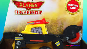 Play Doh Disney Planes Fire And Rescue Blackout Moving Saw Rescue ... Vintage Moving Truck Wyandotte Van Lines Coast To Etsy Teenage Mutant Ninja Turtles Out Of The Shadows Turtle Tactical Tonka Garbage Toys Buy Online From Fishpondcomau Alinum Metal Uhaul Toy Orange Silver Nylint Cheap Find Deals On Line At Alibacom How Make A Cboard Kids With Waste Material Best 13 Top Trucks For Little Tikes Allied Ctortrailer Amazoncom Lego 3221 Games Relocation Stock Photo Edit Now Corgi 52503 Lionel City Express Mack B Series Details Toydb
