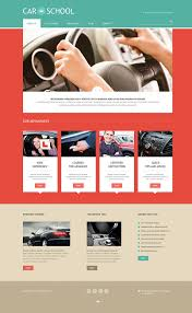 20+ Best Driving School Website Templates | Free & Premium Templates School Of Trucking Cdl Sergio Provids 20 Best Driving Website Templates Free Premium Jr Schugel Student Drivers Automatic Transmission Semitruck Traing Now Available 2016 200 Apk Download Android Racing Games What To Consider Before Choosing A Truck Bus Driver Union Gap Yakima Wa Ideal Lessons Schools Twoomba Your First Year As Trucker You Should Expect United California Advanced Career Institute Roehl Transport Roehljobs