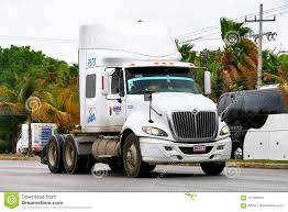 International Prostar Editorial Stock Image. Image Of Haulage ... 2011 Intertional Prostar For Sale 2738 360 View Of Intertional Prostar Tractor Truck 2009 3d Model 2015 Used At Premier Group Serving Usa 2016 Prostar Es Sleeper Exterior Cabin Mhc Sales I0395861 Semi For Sale 482000 Used Tandem Axle Daycab In Ky 1125 With Cummins Isx 450hp Engine Prostar_truck Units Year Mnftr 2012 Nz Trucking More Power For 122