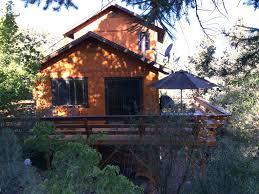 100 Modern Mountain Cabin Serenity And Sunshine Pine Club
