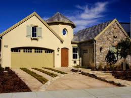 Small French Country House Plans Colors Fancy French Country Exterior House Colors House Design The