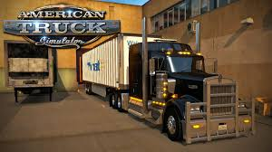 American Truck Simulator - Episode 39 - Computers To Phoenix! - YouTube Truck Trailer Transport Express Freight Logistic Diesel Mack Gallery Atg Single Cab Truck Club Phoenix Az 2013 Youtube Trucking Companies Az Best 2018 American Simulator Episode 59 Returning To Crane Swift Transportation Inc Arizona Rays Photos Desert Dump Rental Tucson How To Find The Accident Lawyer