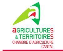 chambre d agriculture de rennes bienvenue ca15 chambre d agriculture du cantal