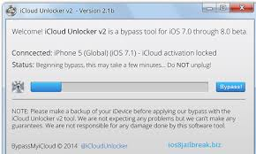 icloud Bypass Activation Lock – Apple iOS 8 2 also late to end