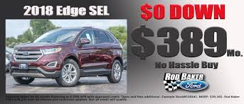 Rod Baker Ford Sales Inc. Is A Ford Dealer Selling New And Used Cars ... Craigslist Cars For Sale By Owner In Chicago Best Car Reviews 2019 Used Tow Truck Vehicles For In Bridgeview Il Lynch Orland Park Ford Dealer Joe Rizza Rust Free Trucks Ultimate Rides Pickup Great Lakes Autosports Nissan Less Than 1000 Dollars Autocom Commercial Upfits Near Freeway Sales Truck Owners Face Uphill Climb Tribune Auto Warehouse New