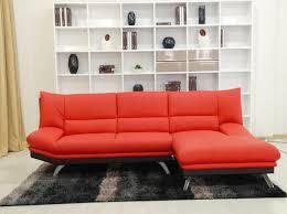 canap italiens canapé canapés italiens frais inspirant canapã futon avec canapã