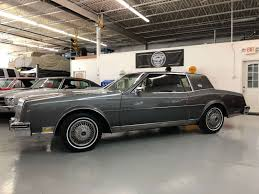 100 Craigslist Florida Cars And Trucks By Owner 50 Best Used Buick Riviera For Sale Savings From 3579