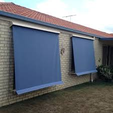 Outdoor Shades And Awnings Blinds Bell Canvas 3 – Chris-smith Straight Drop Awning By Vanguard Tinderbox Fortitude Valley Pergola Design Marvelous Ziptrak Mornington Blinds For Pergolas Outdoor And Blinds Bromame Drop Outdoor Awngblind House Improvements Roller Canvas Loggia Ls Clauss Markisen Products Peter Jackson Awnings Baha Brochure Dollar Curtains Ventura Shades California Exterior Remarkable Down Shades Lowes Sydney Perth Geelong Lawrahetcom Solguard Fabric Awning Blind