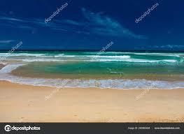 100 Currimundi Beach Sandy Lake Caloundra Sunshine Coast