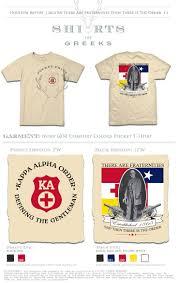 Alpha Illinois Pumpkin Patch by 11 Best Kappa Alpha Order Images On Pinterest Kappa Alpha Order