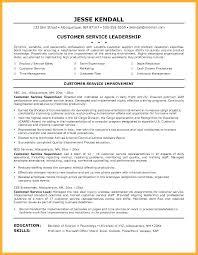 Team Leader Resume Sample Bpo Restaurant Manager Objective Examples Shift