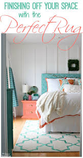 Coral Colored Decorative Accents by Bedroom Splendid Stunning Coral Bedroom Bedroom Rugs Attractive