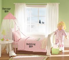 Pottery Barn Cradle (White Out Project #2), Bedding And Canopy American Girl For Newbies How We Fell In Love And Why Its A 25 Unique Doll High Chair Ideas On Pinterest Diy Doll Fniture Jennifers Fniture Pating Pottery Barn Kids Dollhouse Bookshelf Westport White Circo Bookcase Melissa Doug Dollhouse Pottery Barn Kids Desk Chair Breathtaking Teen On Bookcase I Can Teach My Child Accsories Miniature Bird Berry Playhouse Lookalike Wooden House Crustpizza Decor Crib High Ebth