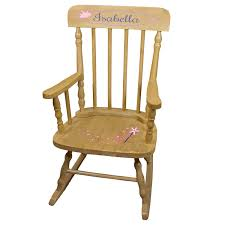 100 Rocking Chair With Books Cheap Fairy Childrens Find Fairy Childrens Deals On
