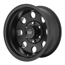 Amazon.com: American Racing Custom Wheels AR172 Baja Satin Black ... Truck Wheels And Tires For Sale Packages 4x4 Hot Sale 4pcs 32 Rc 18 Truck Tires Wheels Rim Sponge Insert 17mm Rad Packages 2wd Trucks Lift Kits Front Wheel 1922 Mack Hemmings Motor News Amazoncom American Racing Custom Ar172 Baja Satin Black Fuel D239 Cleaver 2pc Gloss Milled Rims Online Brands Weld Series T50 On Worx 803 Beast Steel Disc Accuride 1958 Chevy Apache Fleetside Pickup Boutique Vision Hd Ucktrailer 81a Heavy Hauler